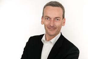 Arne Jahrke SHBB Bad Oldesloe Spezialist für Landwirtschaft, Existenzgründung, Erbschaftsteuer